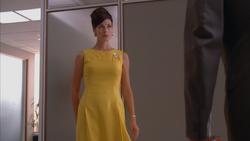 Megan 409 Outfit 2.png