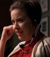Lois-Sadler-phone-3