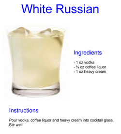 WhiteRussian-01.png