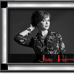 Mad-Men-Wiki Character-Portal Joan-Harris 001.png