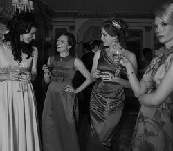 Season 6 party promo (08).jpg