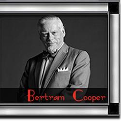Bertram.png