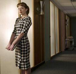 Peggy1.jpg