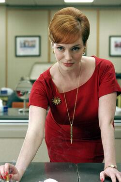 Joan titilates babylon.jpg