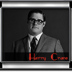 Mad-Men-Wiki Character-Portal Harry-Crane 001.png