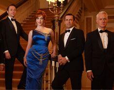 Cast-mad-men-season-6.jpg
