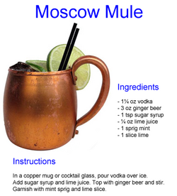Moscow Mule-01.png