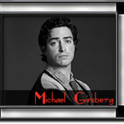 Mad-Men-Wiki Character-Portal Michael-Ginsberg 001.png