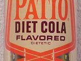 Patio Cola