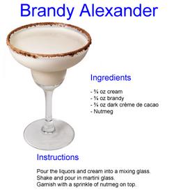 BrandyAlexander-01.png