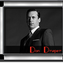 Mad-Men-Wiki Character-Portal Don-Draper 001.png