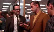 S03E06-Dale and Kurt