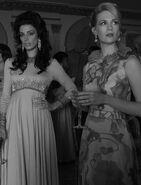Season 6 party promo (01)