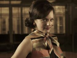 Miss Peggy Olson.jpg