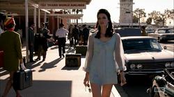 7x01 Megan outfit 1.png
