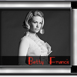 Mad-Men-Wiki Character-Portal Betty-Francis 001.png