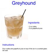 Greyhound-01