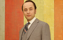 Pete Campbell SCP.jpg