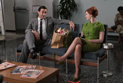 Joan don guy advertising agency.jpg