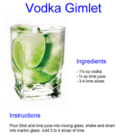 VodkaGimlet-01.png