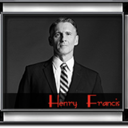 Mad-Men-Wiki Character-Portal Henry-Francis 001.png