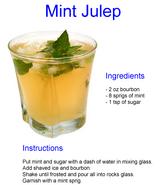 MintJulep-01