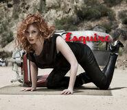 Christina-Hendricks-Esquire-Magazine-2