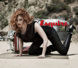 Christina-Hendricks-Esquire-Magazine-2.jpg