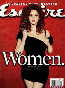 Christina-Hendricks-esquire-cover.jpg