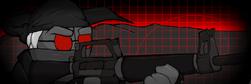 Hank project nexus by krinkels r909-d4u05bi