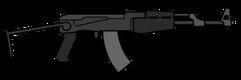 AK74 Nexus