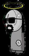 Jebus (MC4)