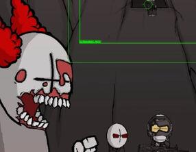 Zombie Or Meth.jpeg