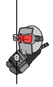 Riotguard.png