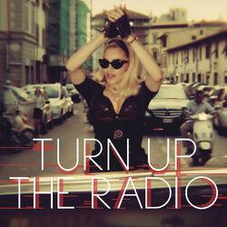 Turn Up the Radio.jpg