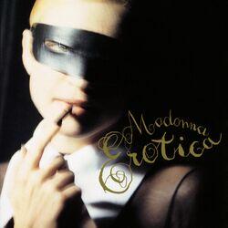 Erotica (song)
