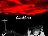 Ghosttown (song)