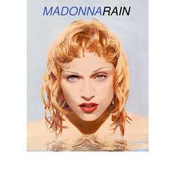 Rain (song)