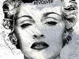 Revolver (song)