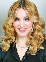 200px-Madonna300.jpeg