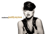 Justify My Love (song)