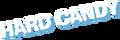 Hard Candy logo.png