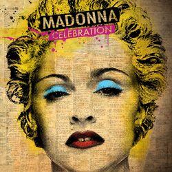 Celebration Deluxe.jpg