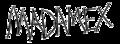 Madame X Logo.png