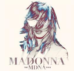 MDNA Tour.png