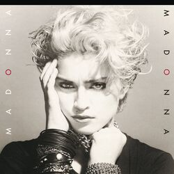 Madonna (album).jpg