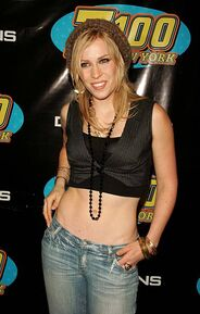 Natasha-bedingfield-during-z100s-jingle-ball-2005-press-room-at-in-picture-id451142127