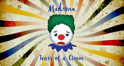 Madonna Tears of a Clown.png