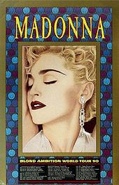 Madonna BAWT.jpg