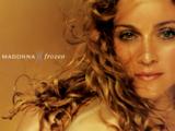 Frozen (song)